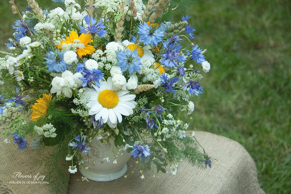 buchet flori aranjamente florale