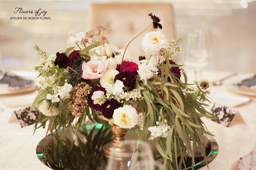 aranjamente florale nunta botezuri flori flowers of joy